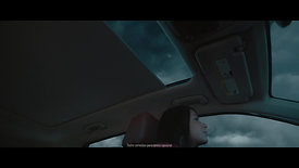Kia Sorento   Storm Chaser