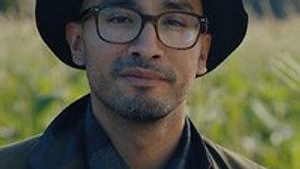 Kia Telluride 2020 | Ricardo Ortega
