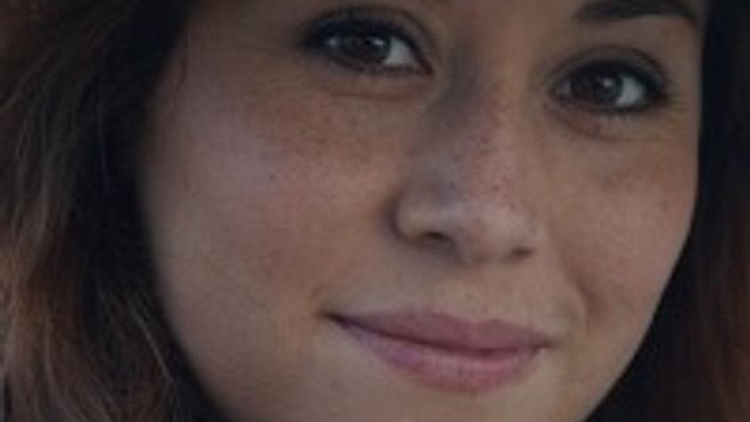 Kia Telluride 2020 | Diana Ramírez