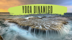 Yoga dinamico generale (40 min)