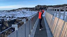 Familytrekking.com - Iceland - Selfdrive - Winter - Februari 2019