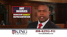 King Law_KL_Lawyers