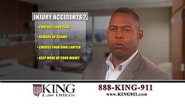King Law_KL_Doctor_Rev