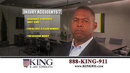 King Law_KL_Insurance_Rev