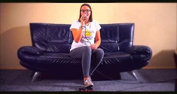 Victoria Musikvideo-HD 1080p