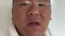 郭宏才4月小视频