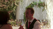 Married At First Sight - Jack and Verity - Sparkular 2019