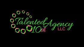 Talented 10th Agency Promo Video