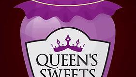 Queen's Sweets Teaser Promo Video