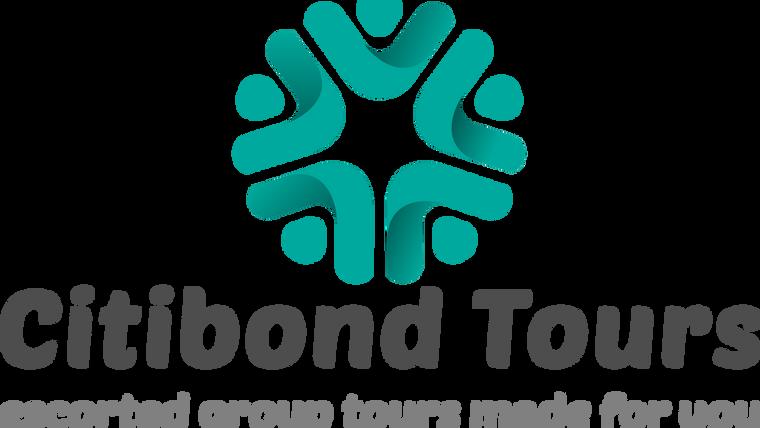 Citibond Escorted Tours Channel