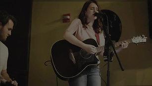Morgan Nicole Live at Uptown Social