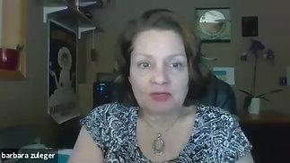 Meet Marketing Expert Lisa Zufall