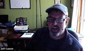 Meet Sales Expert Jeff Conner