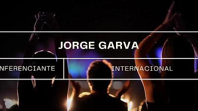 Vid-portada-FB-JORGE GARVA
