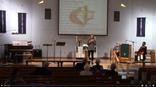 November 8, 2020 Smith Valley UMC Sunday Service