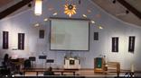 August 9, 2020 Smith Valley UMC Sunday Service