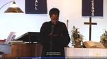 April 26, 2020 Worship at Smith Valley UMC Sunday Service