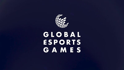 Global Esports Games Host Cities