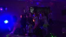 video-1492940516
