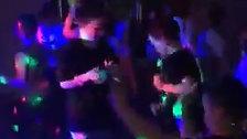 video-1492940534