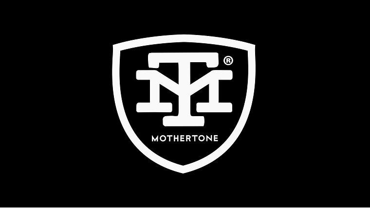 Mothertone Videos