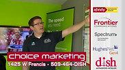 Choice Marketing 15 2 v5 - Large