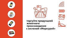 Эвотор — онлайн-кассы для малого бизнеса