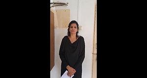 Smita - Deputy Manager