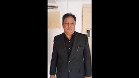 Deepak-Trainer
