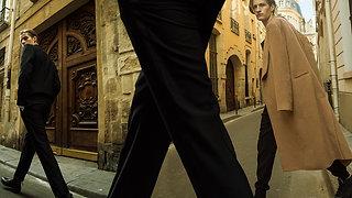 OJO Paris Fashion Channel