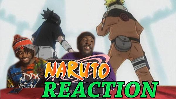 Naruto episode 11,12,13,14