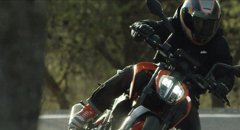 mc_ktm_duke_rangevideo-v6_master_small40mbps-1