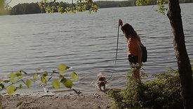 Suomi Lemmikin Silmin