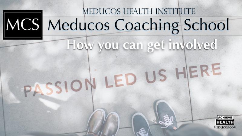 MCS Coaching