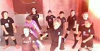 2018-05-06-VIDEO-00000609
