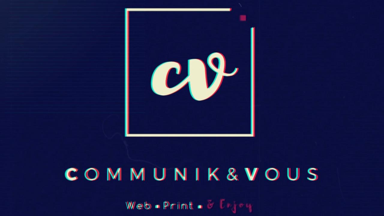 COMMUNIK&VOUS