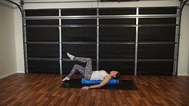 Core & Stretch Class