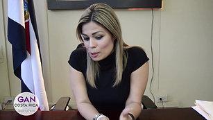Ms. Frangi Nicolás