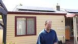GT Solar Customer Feedback - Customer Dyon
