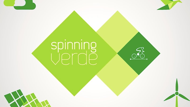 spinning_conceito