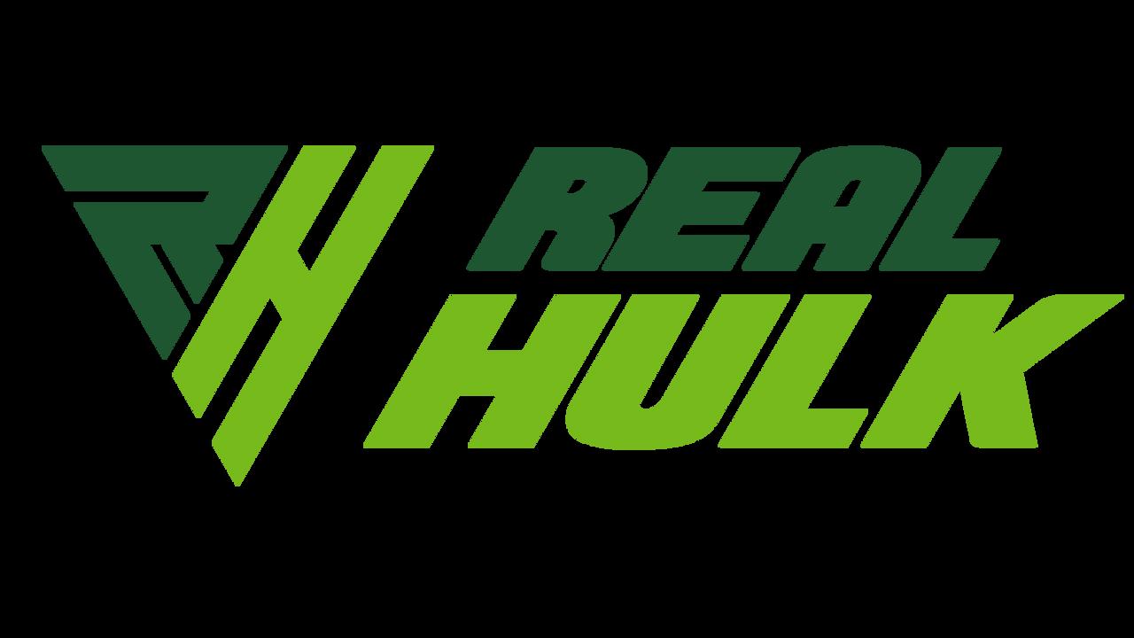 Real Hulk Videos
