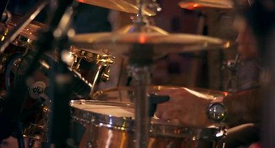 Derroche de amor   Alex Campos   video oficial (HD) 2015