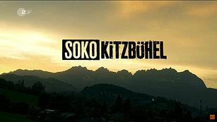 SOKO KITZBÜHEL - AMOUR FOU