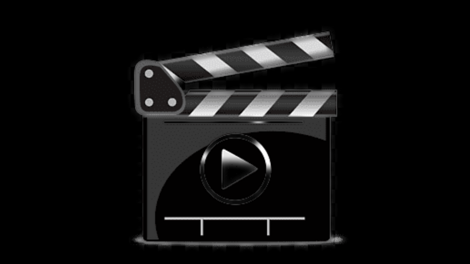 Latest Video Uploads