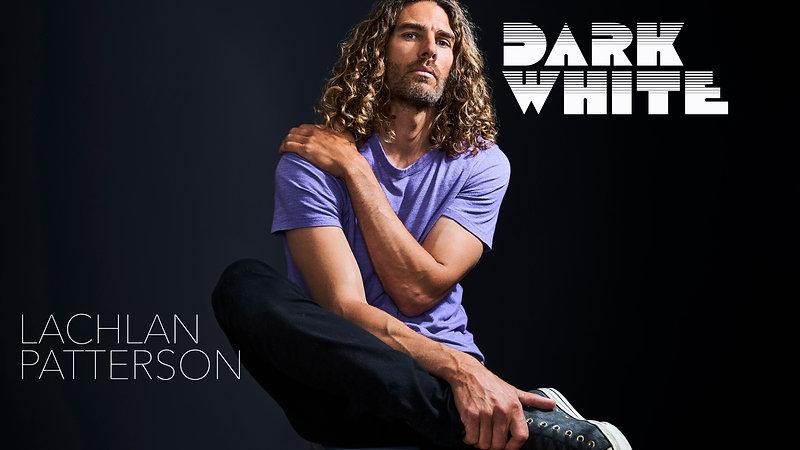 Dark White