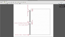 Shadow Rails - Settings