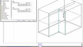 Construction Corner - Shelves
