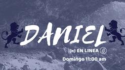 DANIEL 10,11,12