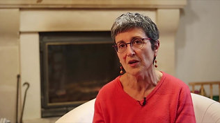 Claire Guillermin, la dimension citoyenne du conte