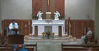 Holy Mass and Rosary June 11, 2021 (1)_Trim